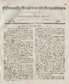 Oekonomische Neuigkeiten und Verhandlungen, 1828, Nr 76.