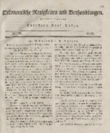 Oekonomische Neuigkeiten und Verhandlungen, 1828, Nr 90.
