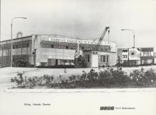 Budynki Elbląskiej Fabryki Domów WZ-75