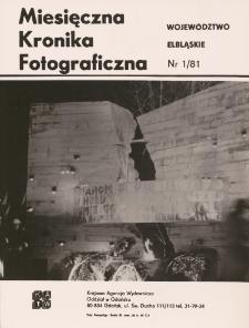 """Odsłonięcie pomnika """"Ofiarom Grudnia 1970"""" w Elblągu"""