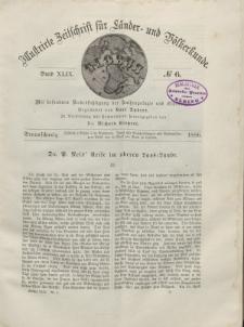 Globus. Illustrierte Zeitschrift für Länder...Bd. XLIX, Nr.6, 1886