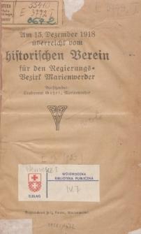Ein Brief eines Deutschen Bauer aus dem Jahre 1702