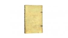 Biblia, wyd. łac.