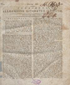 Jenaische Allgemeine Literatur-Zeitung. September - December 1832.