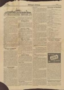 Elbinger Zeitung, 1936, nr 293