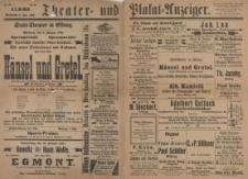 Hänsel und Gretel - Adelheid Wette