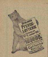 Reklama w książce i prasie (wybór)