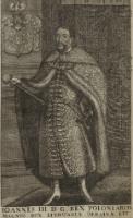1648, Portrety postaci historycznych